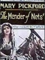 The Mender of Nets 1912