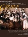 Carmen 1915