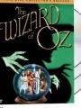 The Wonderful Wizard of Oz 1910