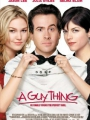 A Guy Thing 2003