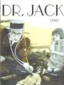 Dr. Jack 1922