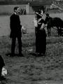 Rudi na záletech 1911