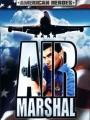 Air Marshal 2003