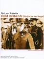Blind Husbands 1919