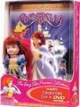 Cinderella 1994