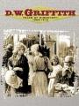The Sunbeam 1912