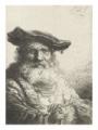 Ah! La barbe! 1906