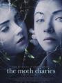 The Moth Diaries 2011