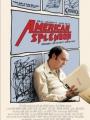 American Splendor 2003