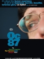 OC87: The Obsessive Compulsive, Major Depression, Bipolar, Asperger's Movie 2010