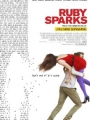 Ruby Sparks 2012