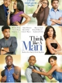 Think Like a Man 2012