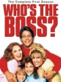 Who's the Boss? 1984