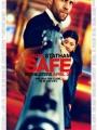 Safe 2012