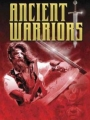 Ancient Warriors 2003