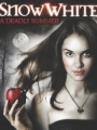 Snow White: A Deadly Summer 2012