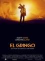 El Gringo 2012