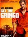 Get the Gringo 2012