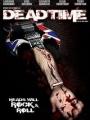 DeadTime 2012