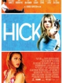 Hick 2011