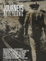 Neil Young Journeys 2011