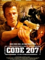 Code 207 2011