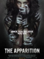 The Apparition 2012