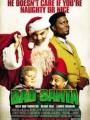 Bad Santa 2003