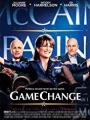 Game Change 2012