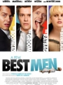 A Few Best Men 2011