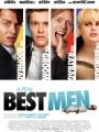 A Few Best Men 2011