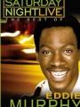 Saturday Night Live: The Best of Eddie Murphy 1998
