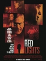 Red Lights 2012