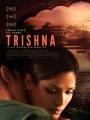 Trishna 2011
