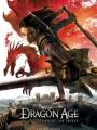 Dragon Age: Dawn of the Seeker 2012