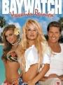 Baywatch: Hawaiian Wedding 2003