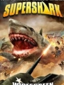 Super Shark 2011