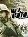 Battle for Haditha 2007