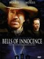 Bells of Innocence 2003
