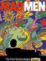Mad Men 2007