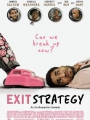 Exit Strategy 2012