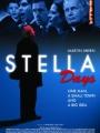 Stella Days 2011