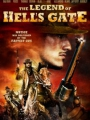 The Legend of Hell's Gate: An American Conspiracy 2011
