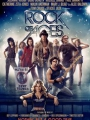 Rock of Ages 2012