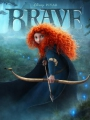 Merida - Legende der Highlands Brave 2012
