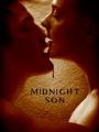 Midnight Son 2011
