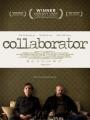 Collaborator 2011