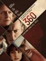 360 2011