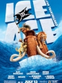 """Ice Age: Continental Drift"" 2012"
