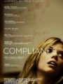 Compliance 2012